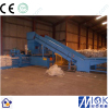 hydraulic presses bend press machine