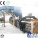Cardboard hydraulic presses bend press machine