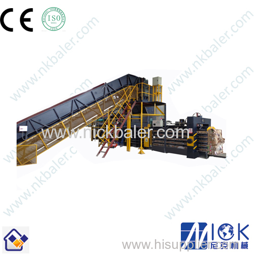 Type Rubber power compacting press for sales