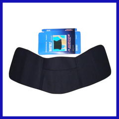 SPORT BELT as seen on tv