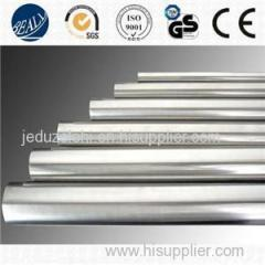 Martensitic Stain Less Steel Bar