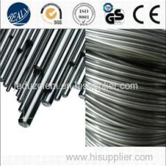 Stainless Steel Rod Product Product Product