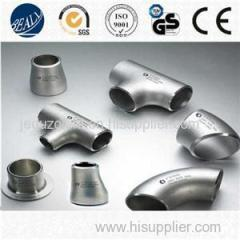 Stainless Steel Tee Product Product Product