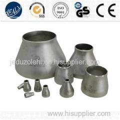 Stainless Steel Reducer Product Product Product
