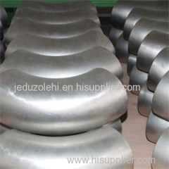 Stainless Steel Elbow Product Product Product