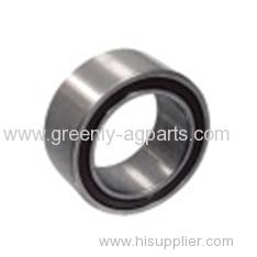 AA38601 6006RK Double Row Sealed Ball Bearing