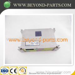 Komatsu Excavator parts PC150-6 PC200-6 control board 7834-24-2004