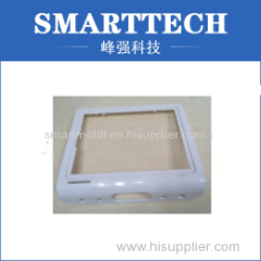 plastic frame mould Product Product Product