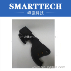 Auto Part Injection Mould For Auto Mould Component