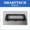 plastic frame mould makers