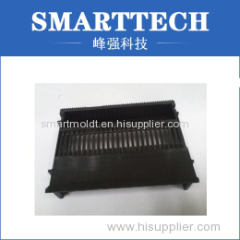 Game Machine Spare Part plastic Mold