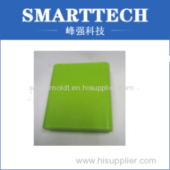Electric Products Part Mould