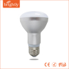 LED 9W 2700-6500K Beam 210° E27 Base Reflector Lamp