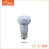 LED 5W 220-240V 400 Lumen Aluminium E14/E27 Base Reflector Lamp