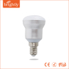LED 4W 220-240V 300 Lumen Aluminium E14 Base Reflector Lamp
