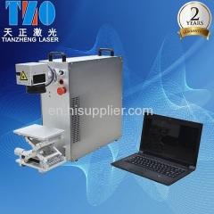 mini diode laser engraving machine