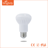 LED 5W 400lm E14/B15D Base Ceramic Body Reflector Lamp