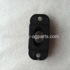 87620690 1307259C1 Finger guide for Case-International combine