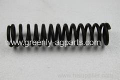 G40649 Stalk Stamper Spring 10 1/4'' long for John Deere combine