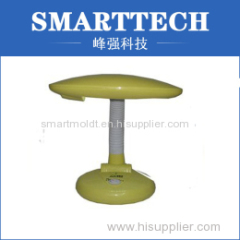 Desk Lamp Cover Product Product Product