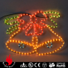 New design led rope lights for holiday decoration
