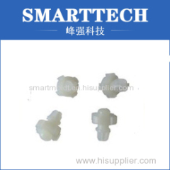 Medical Device Plastic Parts