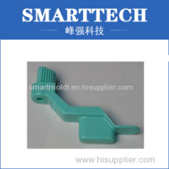 Medical Devices Plastic Accessories Manufacturer