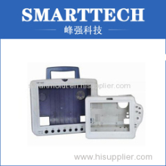 Medical Plastic Mold For Plastic Enclosure