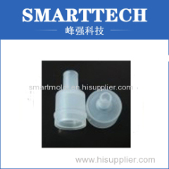 ABS Medical Instruments Part Plastic Injection Mould