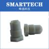 OEM Disposable Plastic Medical Supplies Parts