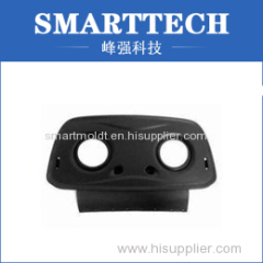High-quality Motorcycle Plastic Parts Mould