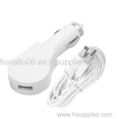 5v 2a usb car charger