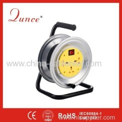 50M 3G1.5 Extension cord reel
