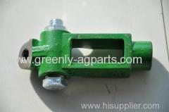 AA57482 John Deere planter Rocker body with bushing and hardware