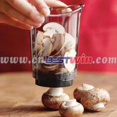 Mushroom Slicer As Seen On TV