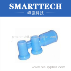 Medical Plastic Injection Mold / Plastic Injection Mold Making