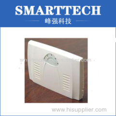 Plastic Cover Mould For Electronic Parts