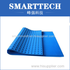 Silicone Hot Pad/heat Resistant Silicone Mat/silicone Coaster