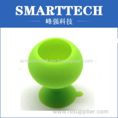 Rubber Electric Cover Moulding