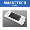 Handheld Game Console Housing Mould