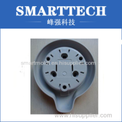 Custom Made ABS Plastic Electrical Parts