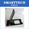 Mobile Phone Plastic Charge Rack/holder