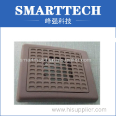 Household Socket Switch Cover Mold