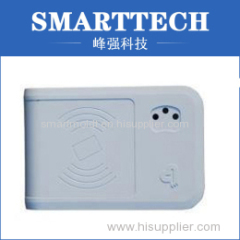 Plastic Injection Cover Louderspeaker Cover