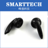 Plastic Precision Injection Earplug Mold Manufacturer