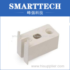 PP Material Plastic Injection Parts For Auto Accessory