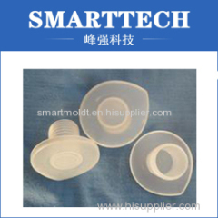 PC Clear Household Products Plastic Mould Makers