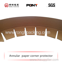 paper corner protector corner protection for walls