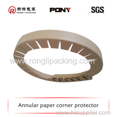 furniture corner protectors made in china with good quality