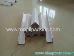 paper corner protector paper corner cutter